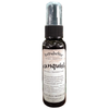 Vanquish Natural Disinfectant - 60ml