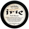 Irie Pain Relief Balm