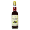 Blackberry Wine- 700 ML