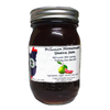 Belizean Homemade Guava Jam
