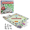 Monopoly New Token Lineup