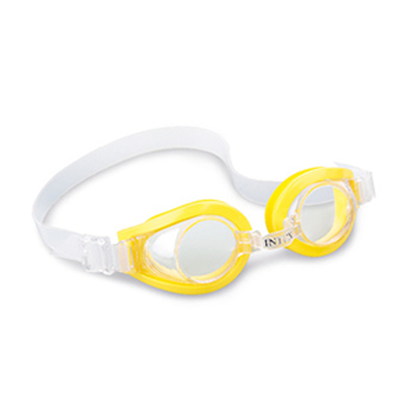 Intex Aqua Flow Play Goggles