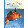 We Are Free: A story about the Origin of the Garinagu