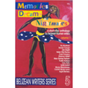 Memories Dreams and Nightmares: a short anthology of Belizean women writers
