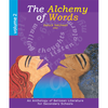 The  Alchemy of Words, an anthology of Belizean Literature for secondary schools. Vol 2