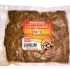 Chap's To Go: Taco Meat Ready To Eat - Arrachera 0.5lb