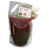 Hot Mama's Belize Guava Jelly 3lb Bag