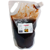 Hot Mama's Belize Golden Plum Jelly 3lb Bag