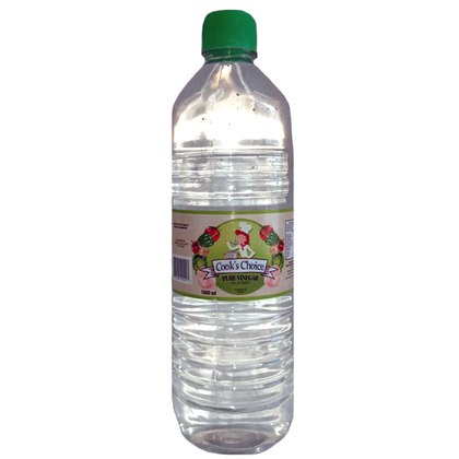 Hot Mama's Belize Vinegar 1l