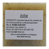 Rubba Dub Soap: Anise