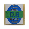 Rubba Dub Soap: Caribbean Cool