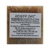 Rubba Dub Soap: Honey Oat