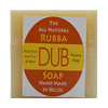 Rubba Dub Soap: Western Tangy