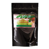 Belizean Flavours Moringa Powder