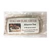 Village Farm Organic Allspice Tea