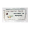 Village Farm Organic Lemongrass Tea