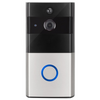 Smart Home Doorbell (black)