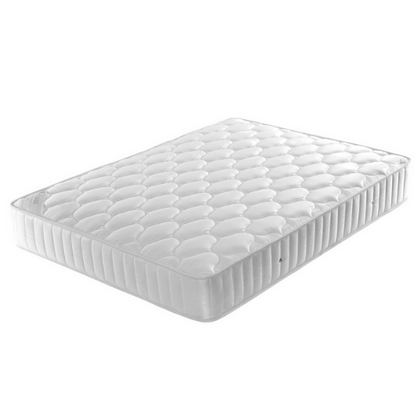 Quilted Orthopedic Mattress