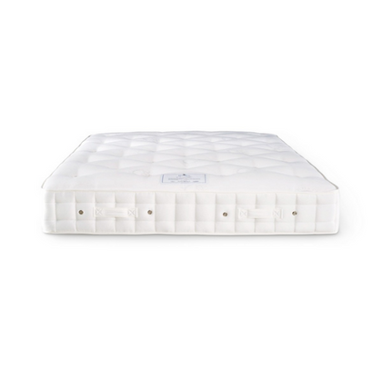 Supreme Orthopedic Mattress