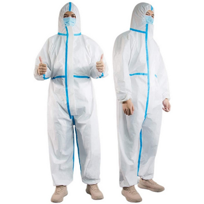 Disposable PPE (Personal Protection Equipment)