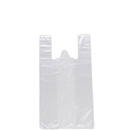 T-Shirt Bags: Size #1 11