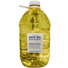 Travellers Sani-Bel Hand Sanitizer 1 Gallon