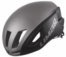Load image into Gallery viewer, 2019 Limar Air Speed Road Helmet With Standard Buckle
