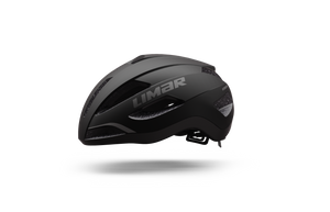 Limar Air Master Aero Road Helmet