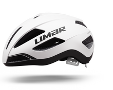 Load image into Gallery viewer, Limar Air Master Aero Road Helmet