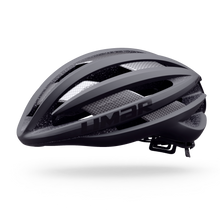 Load image into Gallery viewer, Limar Air Pro Aero Road Helmet
