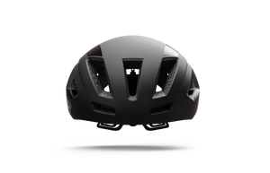 2020 Limar Air Speed Road Helmet With Magnetic Buckle