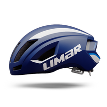 Load image into Gallery viewer, 2020 Limar Air Speed Road Helmet With Magnetic Buckle
