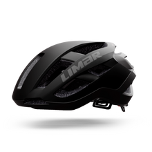 Load image into Gallery viewer, Limar Air Star Aero Road Helmet