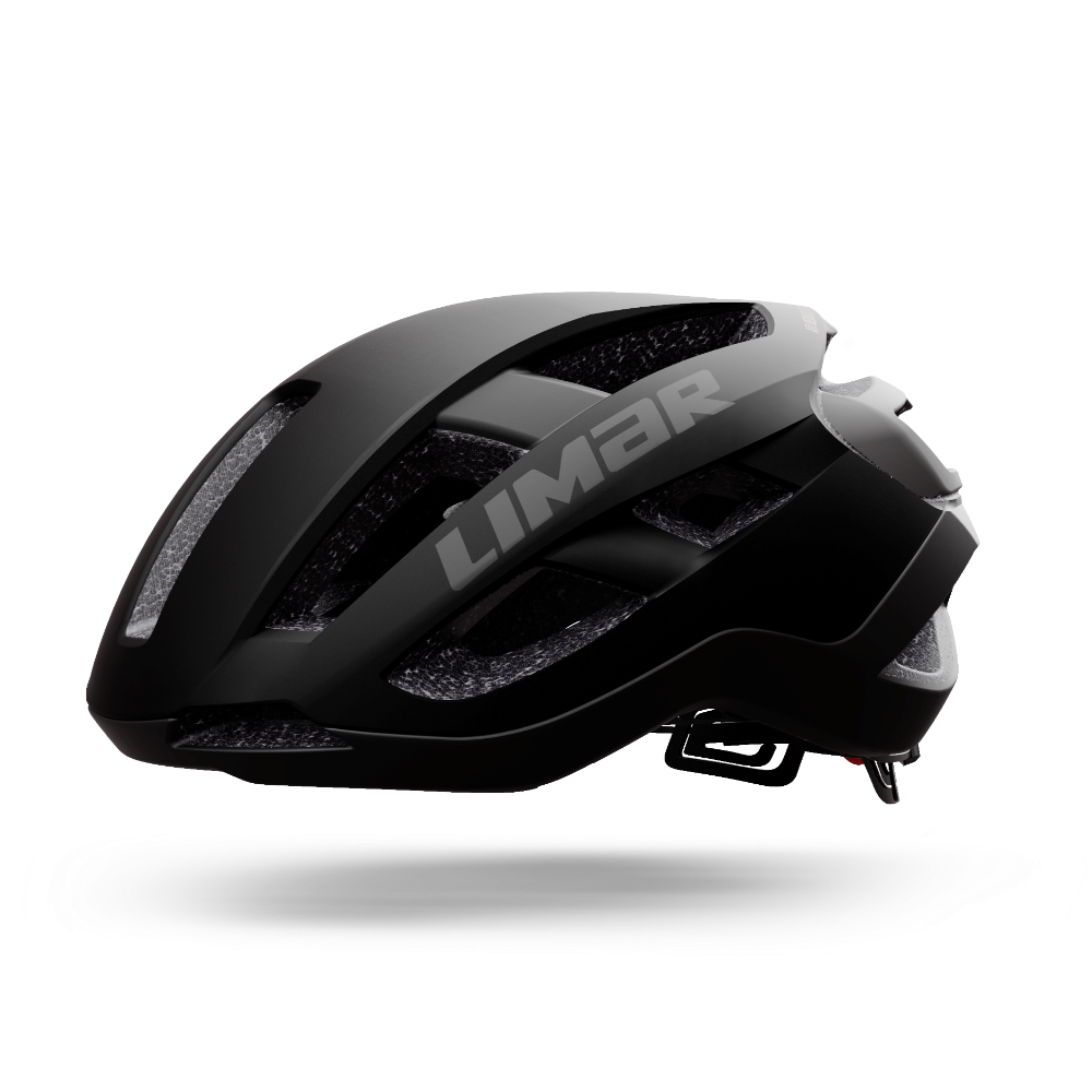 Limar Air Star Aero Road Helmet