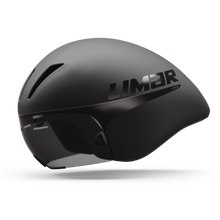 Load image into Gallery viewer, Limar Air King TT Helmet