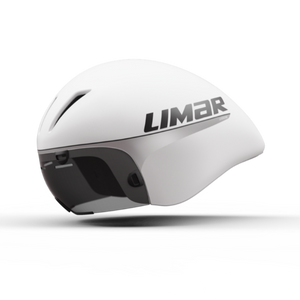 Limar Air King TT Helmet