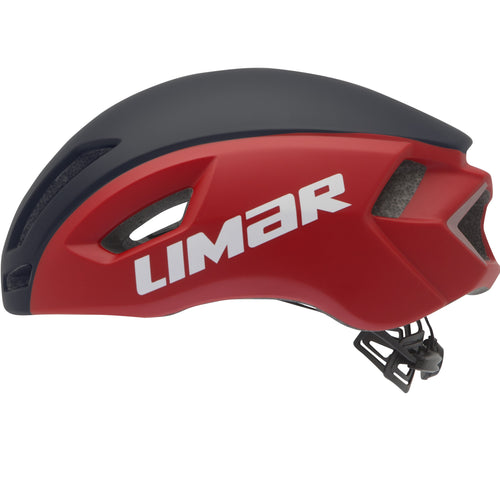 2019 Limar Air Speed Road Helmet With Standard Buckle