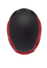 Load image into Gallery viewer, Limar Air Speed Road Helmet With Standard Buckle
