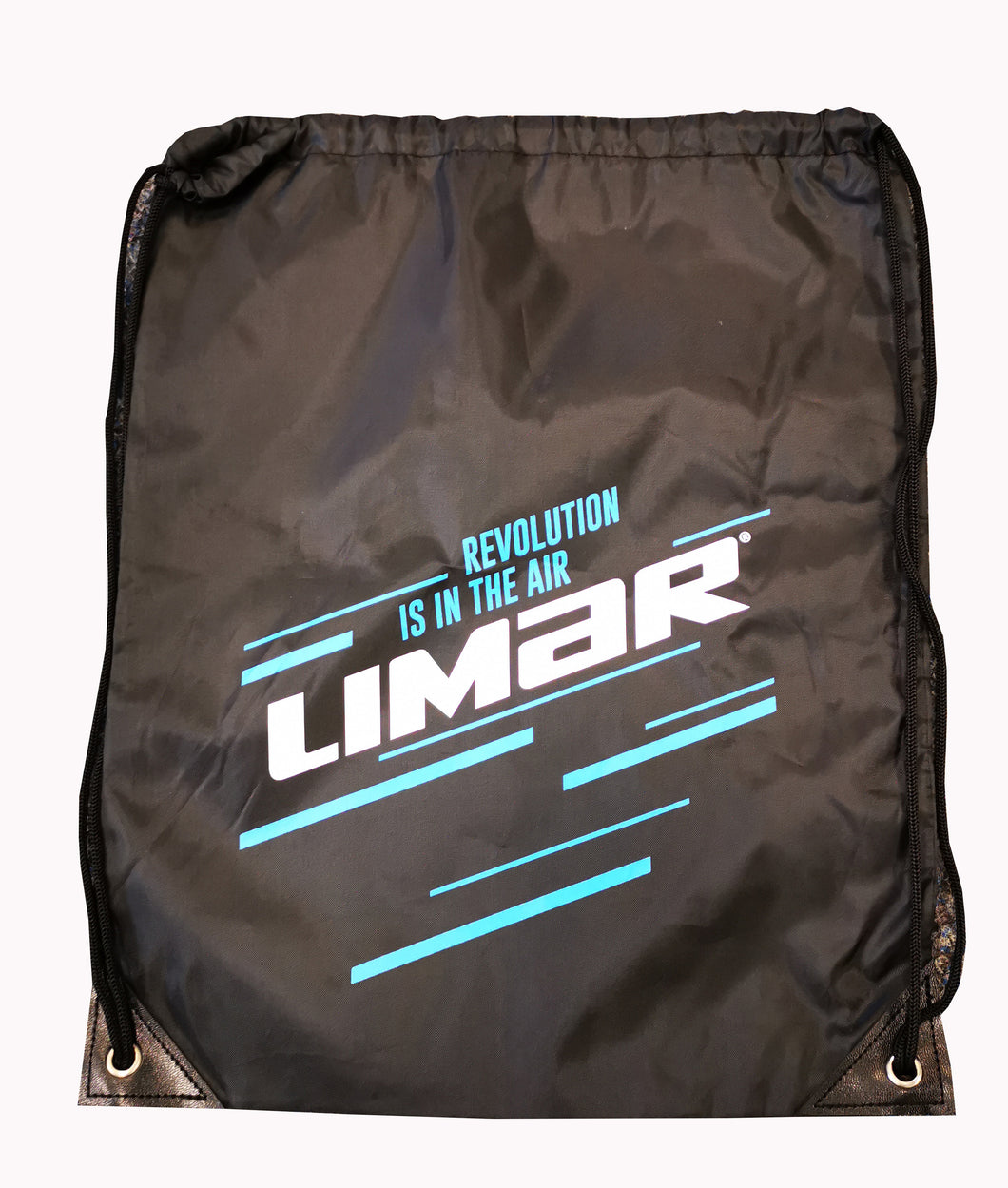 Limar Backpack/Helmet Bag