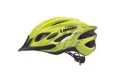 Load image into Gallery viewer, Limar Rocket Youth Helmet