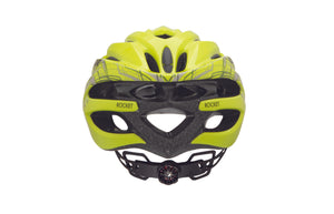 Limar Rocket Youth Helmet