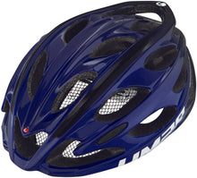 Load image into Gallery viewer, 2020 Limar Ultralight + Road Helmet