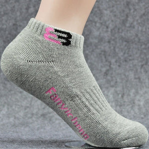 3 Pairs/lot Men Women Socks Durable Stitching Socks Durable Comfortable Stretchy Excellent Quality Combed Cotton Meias Sock Sox