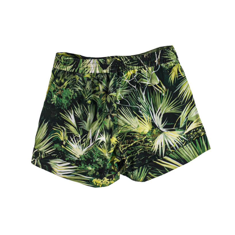The Kate Shorts - Palms