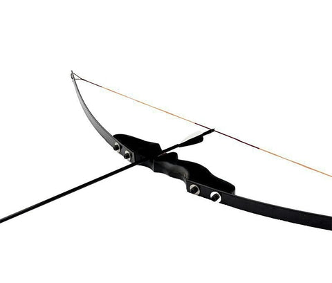 30/40lbs Recurve Bow Right Handed Bow