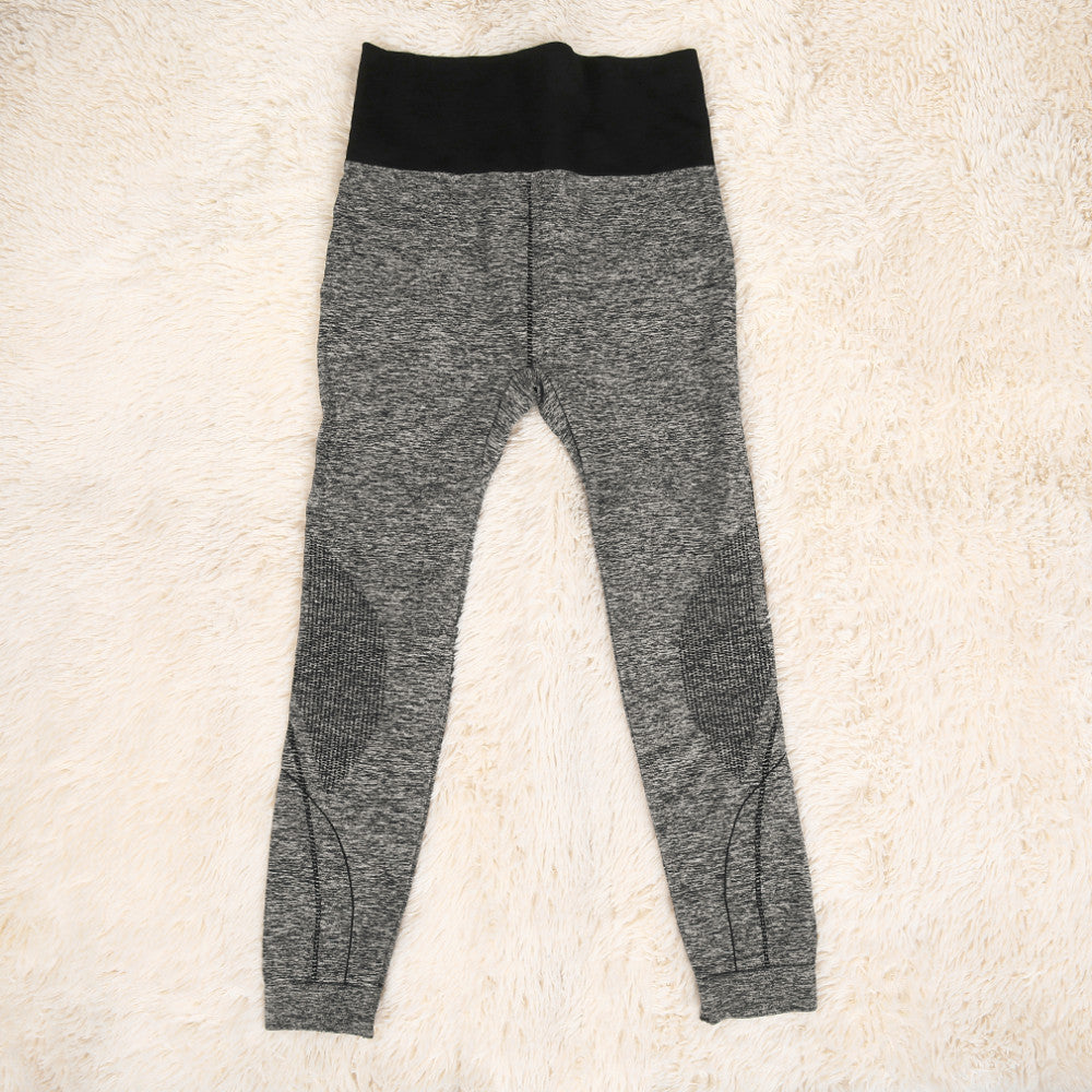 Women Pants Spring Summer New