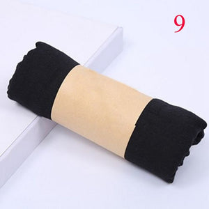 Fashion Women Long Soft Cotton Scarf