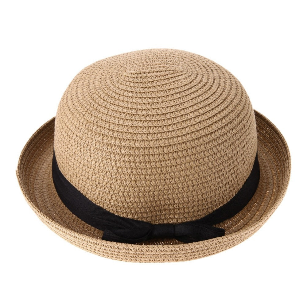 Sun Hat Women Summer Beach