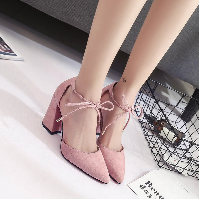 2019 Women Shoes Fashion Comfortable