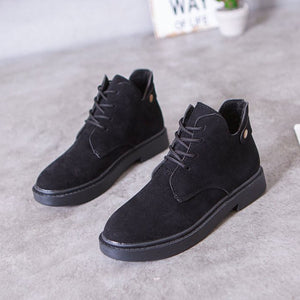 New Women Shoes Fashion Comfortable